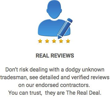 Asbestos Watch Cairns - Real Reviews